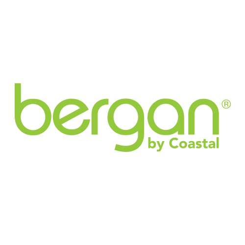 Bergan by Coastal